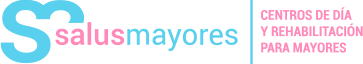 Salus Mayores
